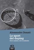 Lo sport del doping