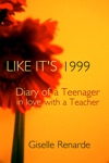 Like Its 1999 Diary Of A Teenager In Love With A Teacher