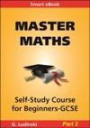 Master Maths Constructions Similar Congruent Polygons