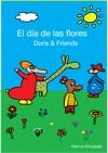 El Da De Las Flores