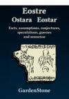 Eostre Ostara Eostar