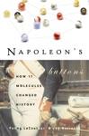 Napoleons Buttons