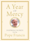A Year Of Mercy