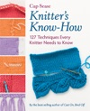 Knitters Know-How