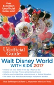 Similar eBook: The Unofficial Guide to Walt Disney World with Kids 2017