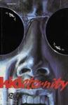 Kid Eternity 1991- 2