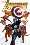 Avengers By Brian Michael Bendis Vol 3