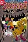 Scooby-Doo 1997- 52