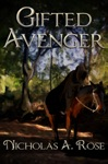 Gifted Avenger