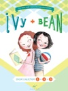 Ivy And Bean Bundle Set 1 Books 1-3