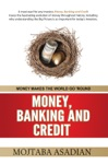 MONEY BANKING AND CREDIT