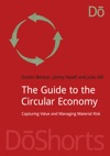 The Guide To The Circular Economy