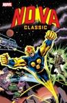 Nova Classic Vol 1