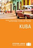 Kuba – Stefan Loose Reiseführer