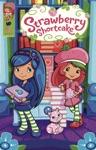 Strawberry Shortcake Vol1 Issue 2