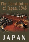 The Constitution Of Japan 1946