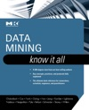 Data Mining Know It All