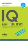 QUANTITATIVE Reasoning Tests - The ULTIMATE Guide To Passing Quantitative Reasoning Tests