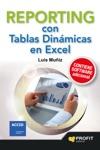 Reporting Con Tablas Dinmicas En Excel