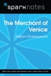 The Merchant Of Venice SparkNotes Literature Guide