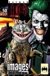 Batman Legends Of The Dark Knight 1989- 50