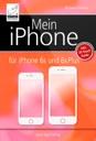 Mein iPhone - iOS9 von Michael Krimmer