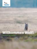 Willkommen Wolf!