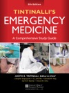 Tintinallis Emergency Medicine A Comprehensive Study Guide 8th Edition