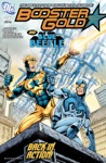 Booster Gold 2007-2011 7