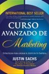 Curso Avanzado De Marketing  Estrategias Para Lograr El  Xito En Tu Empresa