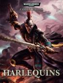 Codex: Harlequins (Enhanced Edition)