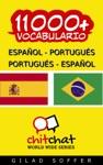 11000 Espaol - Portugus Portugus - Espaol Vocabulario