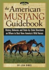 The American Mustang Guidebook