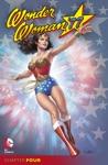 Wonder Woman 77 2014- 4