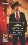 The Texans Contract Marriage