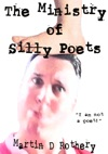 The Ministry Of Silly Poets I Am Not A Poet