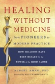 Healing Without Medicine