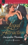 Legal Attraction