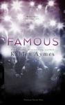 Famous Famous Novel One