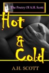The Poetry Of AH Scott Hot And Cold
