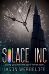 Solace Inc Giving You The Time Youll Never Have