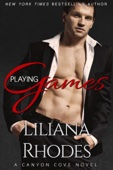 Liliana Rhodes - Playing Games  artwork