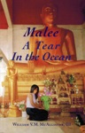 Malee A Tear In The Ocean