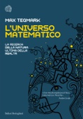 L'Universo matematico