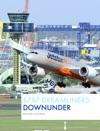 B787 Dreamliners Downunder