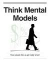 Think Mental Models