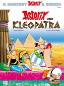 Asterix 02