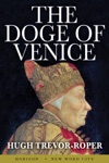 The Doge Of Venice