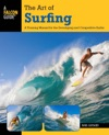 Art Of Surfing