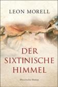 Leon Morell - Der sixtinische Himmel Grafik